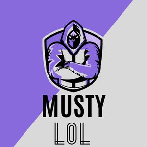 Mustylol