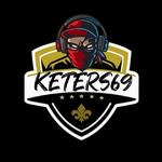 keters69