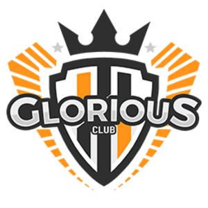 HighscoreHeroes Logo