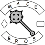 View stats for MacePlays