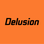 View stats for Delusion_AU