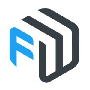 FelixWind Logo