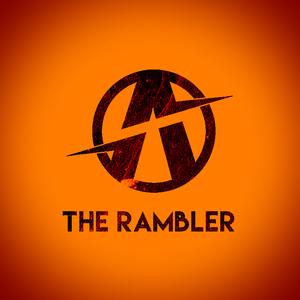 View therambler897's Profile