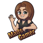 View stats for MadsGamer