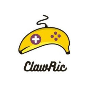 View ClawRic's Profile