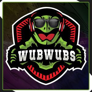 Wubwubs_