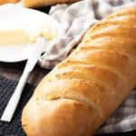 bread2863