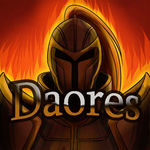 View stats for Daores