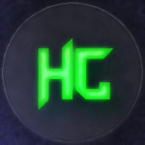 View Hexcede's Profile