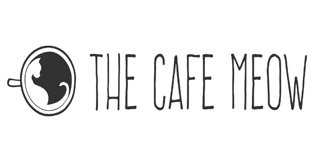 Profile banner for thecafemeow