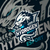 Avatar for hydrogen_esporttv