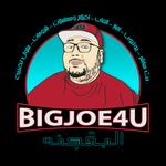 View stats for BIGJOE_4U