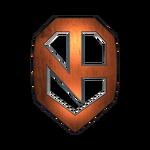 View stats for NixHexTV