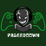 View stats for Pageedoown