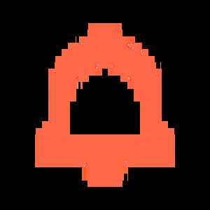 maxliaan Logo