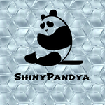 View stats for ShinyPandya