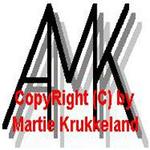 View MartieAmk's Profile