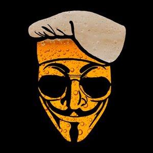 braueratze logo