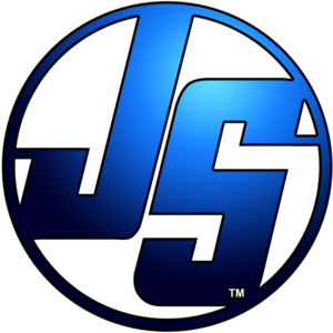 twitch donate - junkstream_