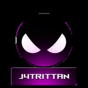j4ftrittan's Avatar