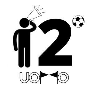 DodicesimoUomo Logo