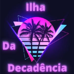 ilhadadecadencia Logo