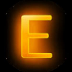 View EsteVaNYT's Profile