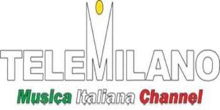 Profile banner for musicaitalianachannel