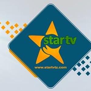 Star TV - LyngSat Stream