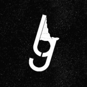 LeoGryffindor Logo