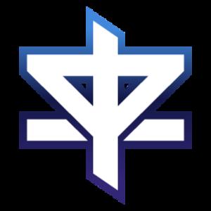 Senzuka_ Logo