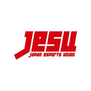JAPAN eSPORTS GRAND PRIX(日本eスポーツ選抜競技大会)