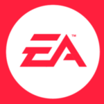 View more stats for EA