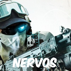 NervOS_