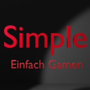 SimpleEG Logo