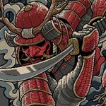 samuraimajestic