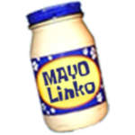 View stats for Mayolinko