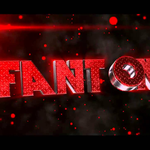 directed_by_fantom_tv