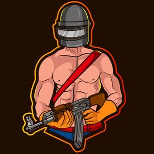 c_rawtv Logo