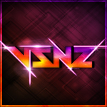 View stats for vsnz