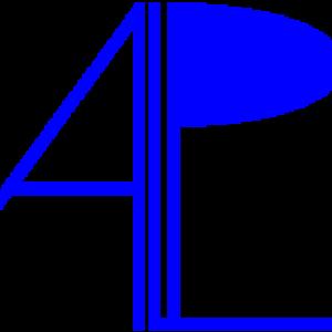 Alp4028 Logo