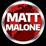View stats for MattMalone