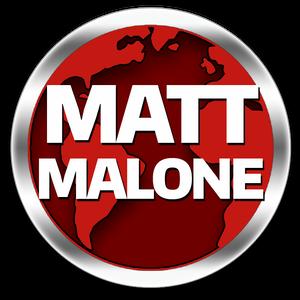 MattMalone