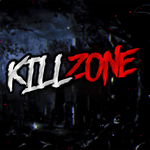View stats for DKillzone