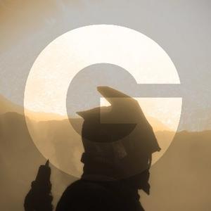 george41cc Logo