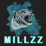 View stats for millzz