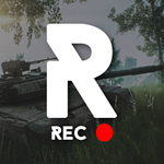 View stats for rybsonfps