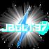 View iamjbolt97's Profile