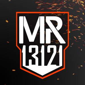 mr13121