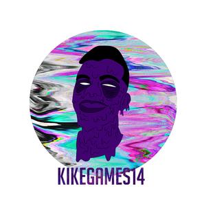 KikeGames14